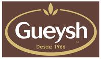 Chocolate Gueysh, S.L.